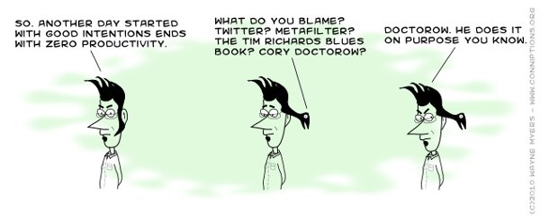 The Tim Richards blues book is also excellent. And I have a lot to do.